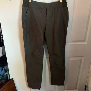 NWT REI Co-op Screeline Technical Pants Rockwall
